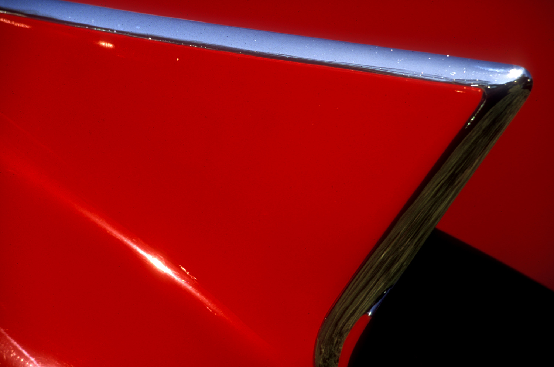 ss-cars-redcaddyfin.jpg