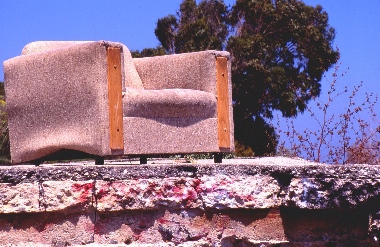 ss-oth-chair_on_concrete.jpg