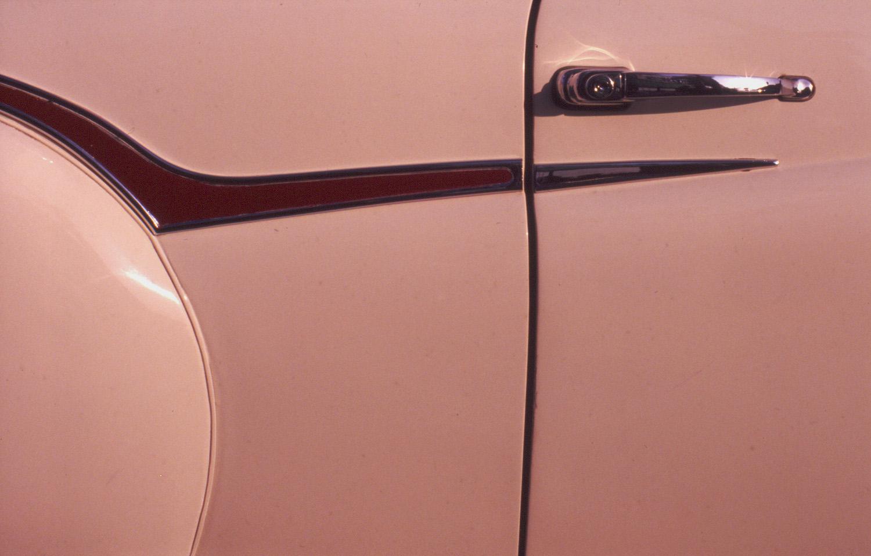 ss-cars-borgward.jpg