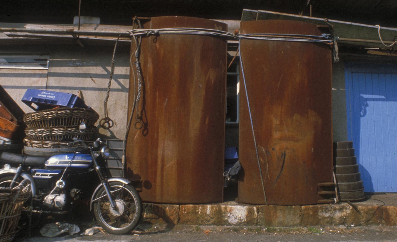 ss-oth-motorcycle_drums.jpg
