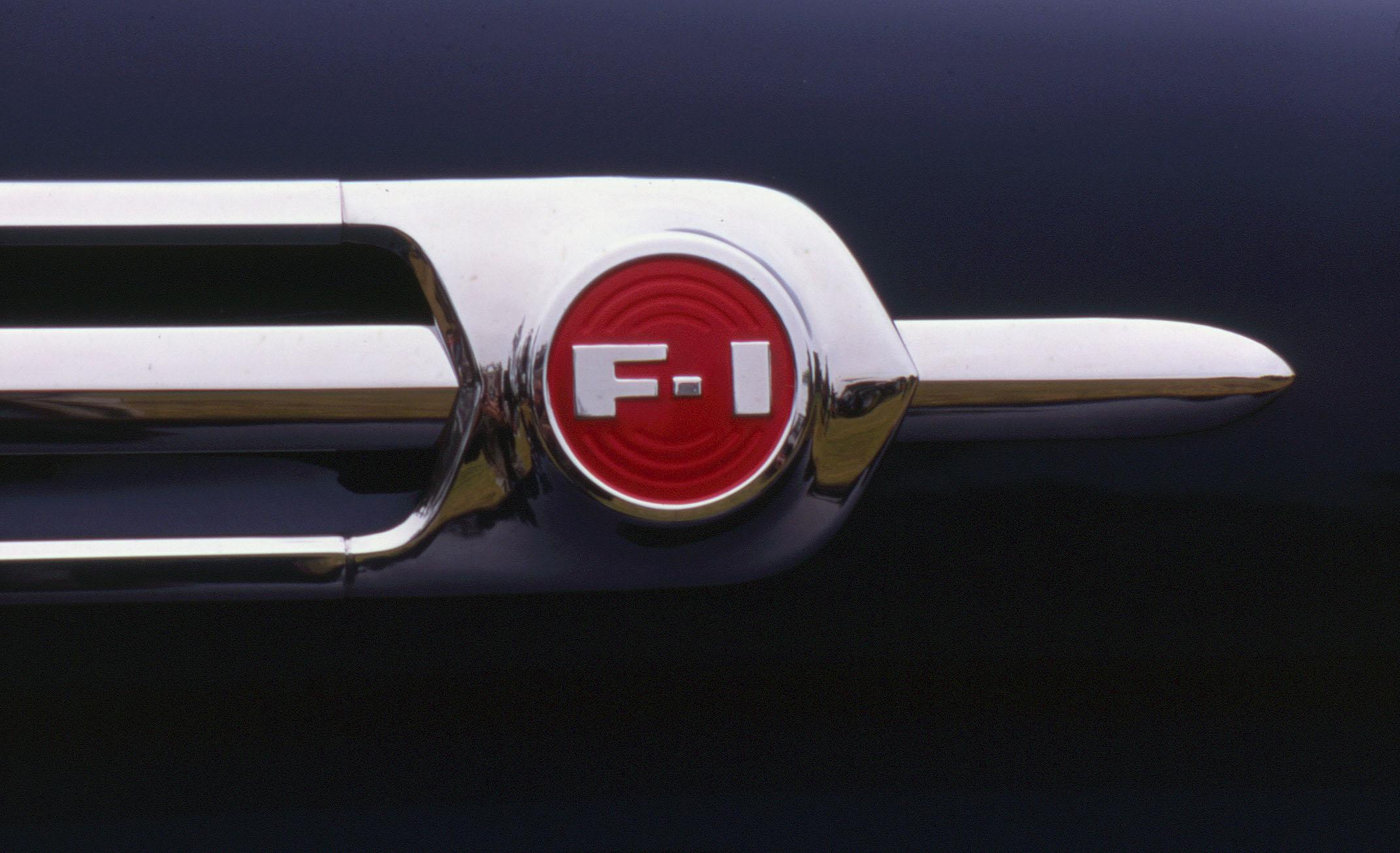 ss-cars-Blk_F1.jpg