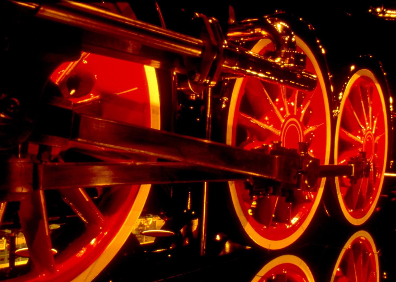 ss-oth-train_wheels.jpg