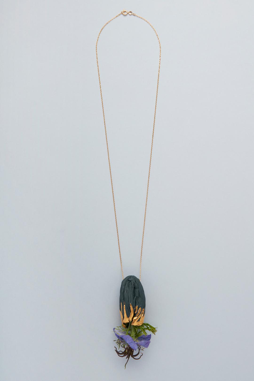 jordane-somville-bijou-contemporain-jewelry-vegetal-porcelaine-N31.jpg