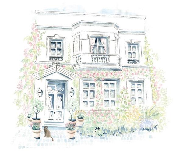 villa-rose-couverture-premiere-page.jpg