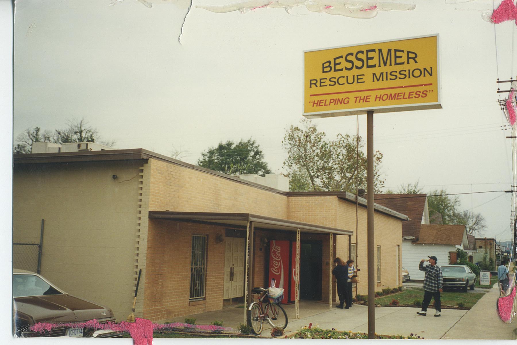 Bessemer Rescue Misson 2.jpg