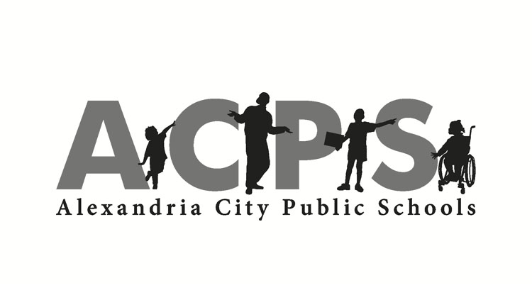 AlexandriaCityPublicSchools.jpg