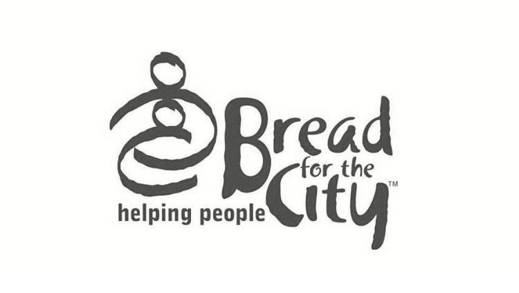 BreadForTheCity.jpg