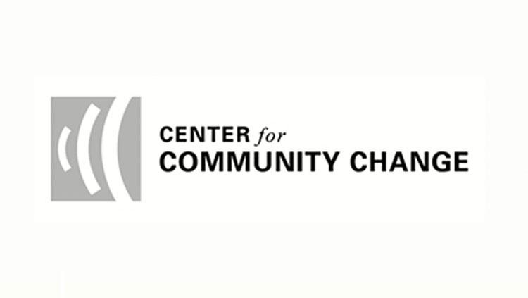 CenterForCommunityChange.jpg