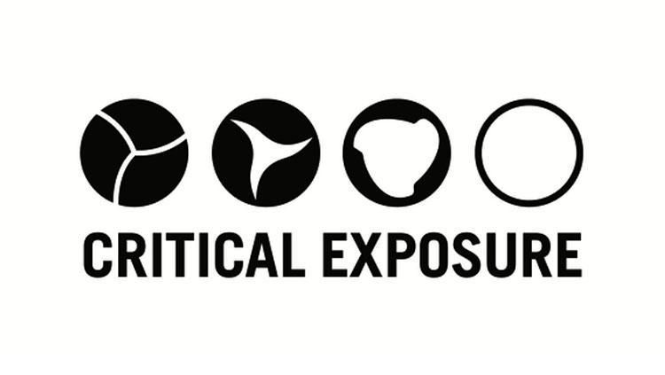 CriticalExposure.jpg