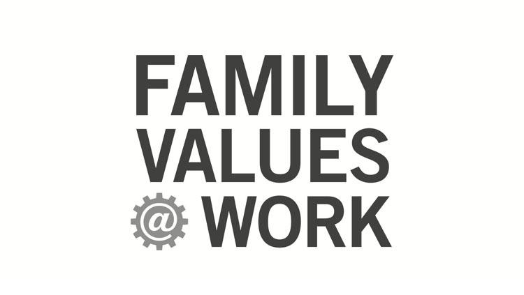 FamilyValuesAtWork.jpg