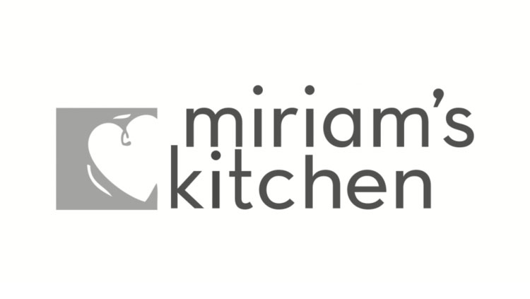 MiriamsKitchen.jpg