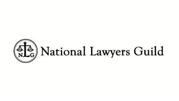 NationalLawyersGuild.jpg