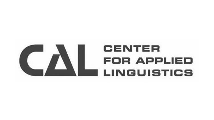 CenterForAppliedLinguistics.png