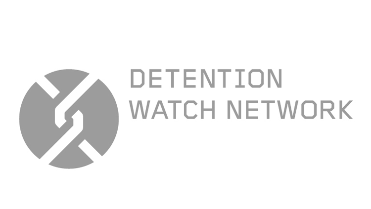 DetentionWatchNetwork.png