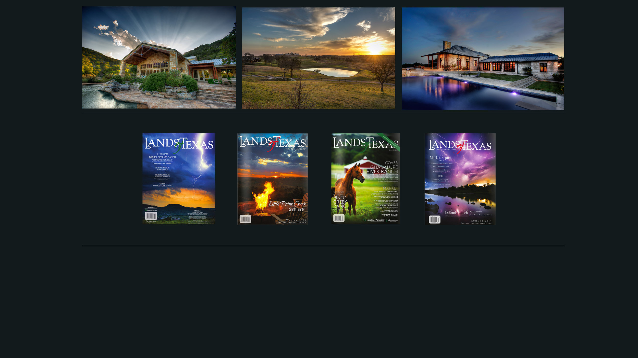 covers-1.jpg
