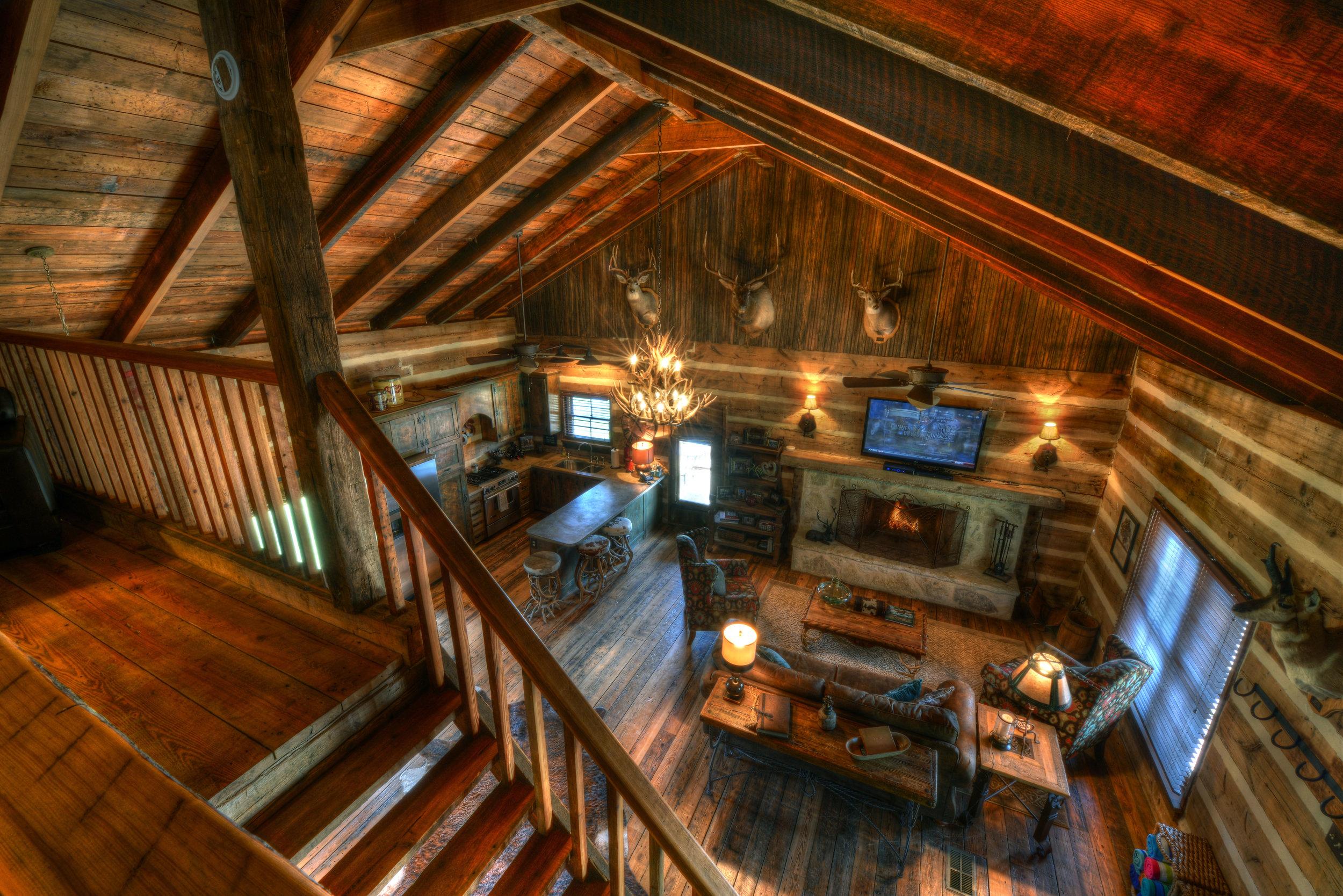 Upperangle-livingroom.jpg