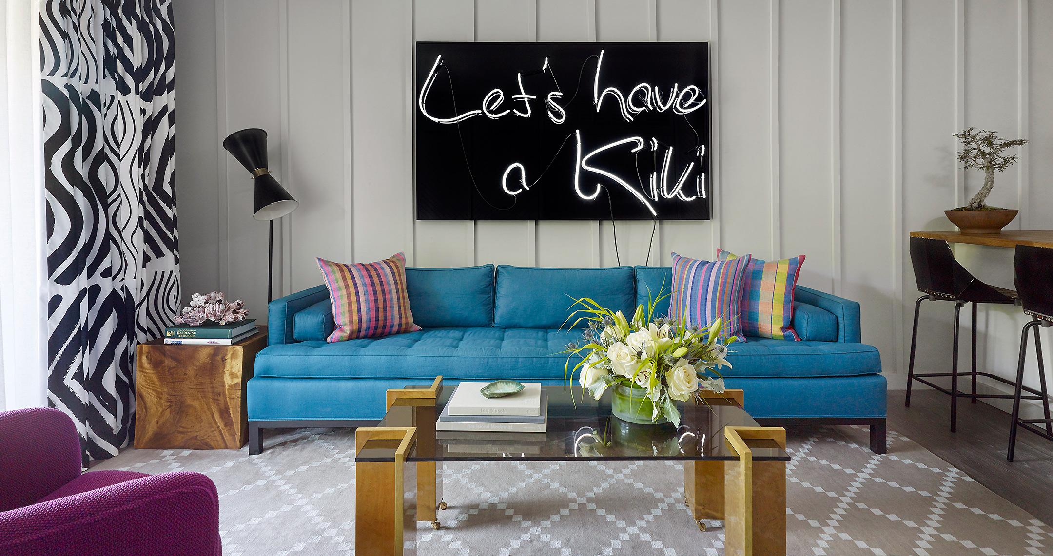 03-living-room-2.jpg