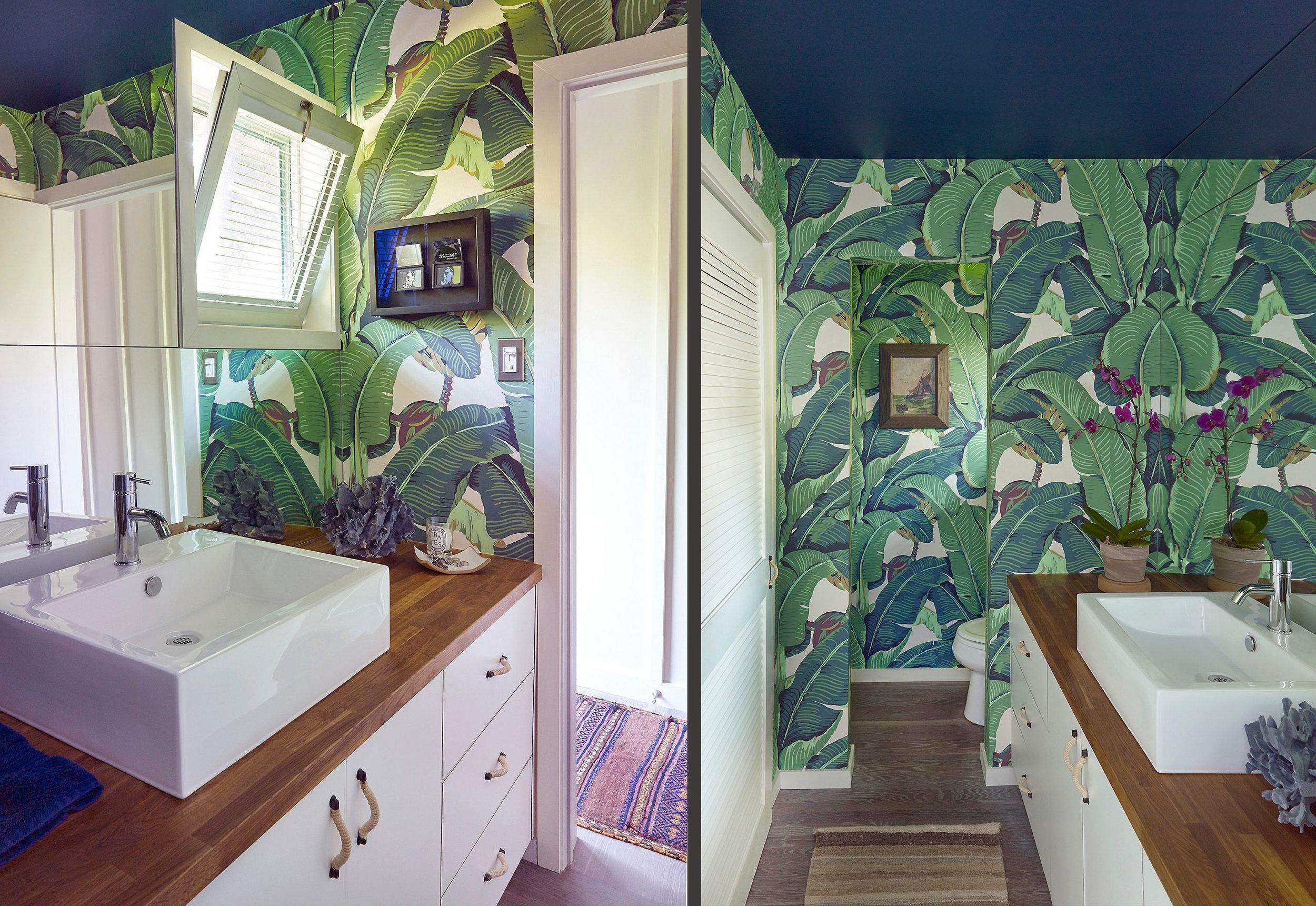 08-bathroom-2.jpg