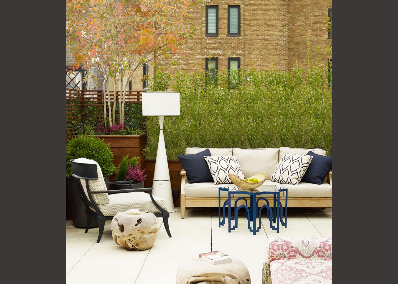 05-terrace-seating.jpg