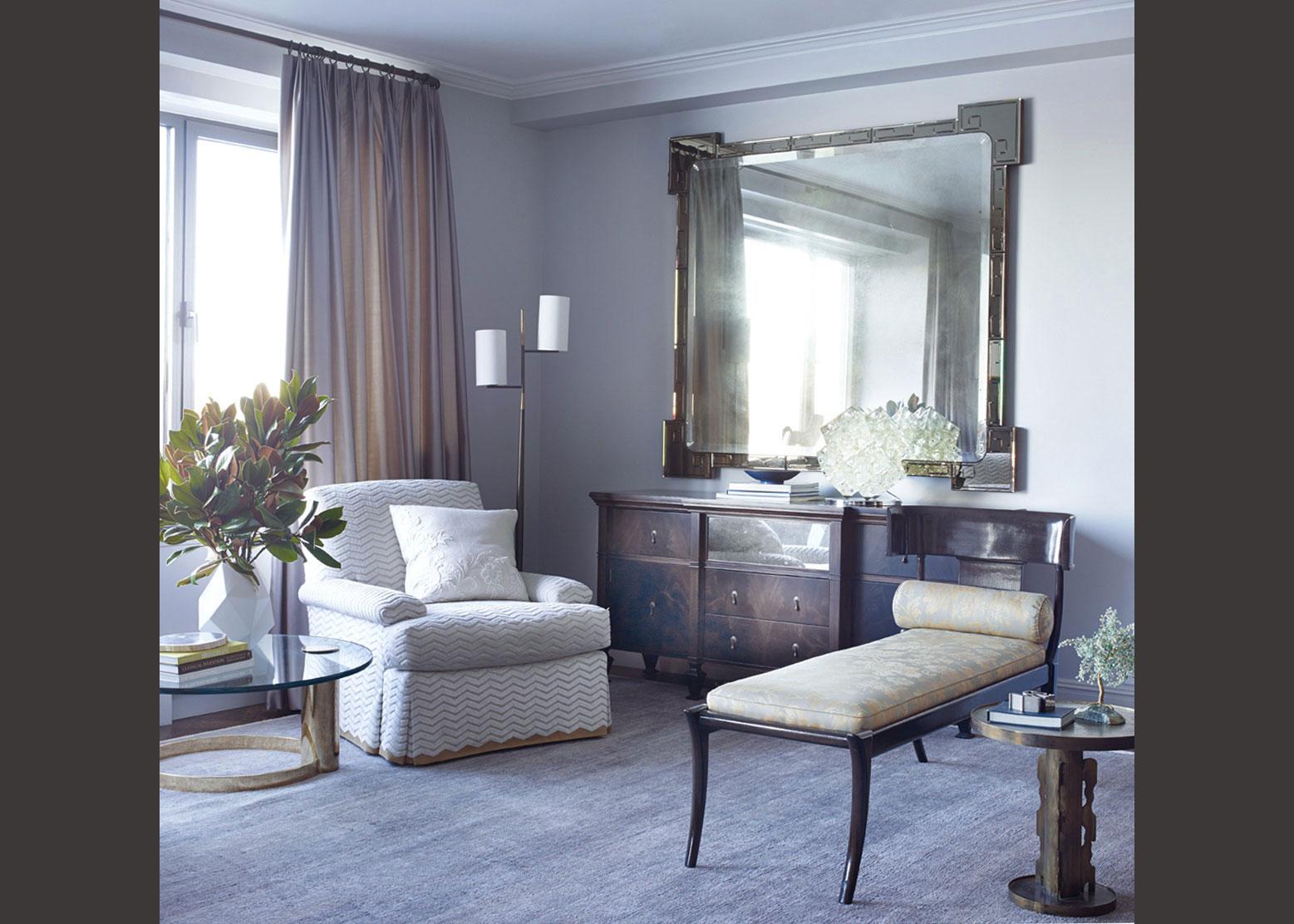 09-living-room.jpg