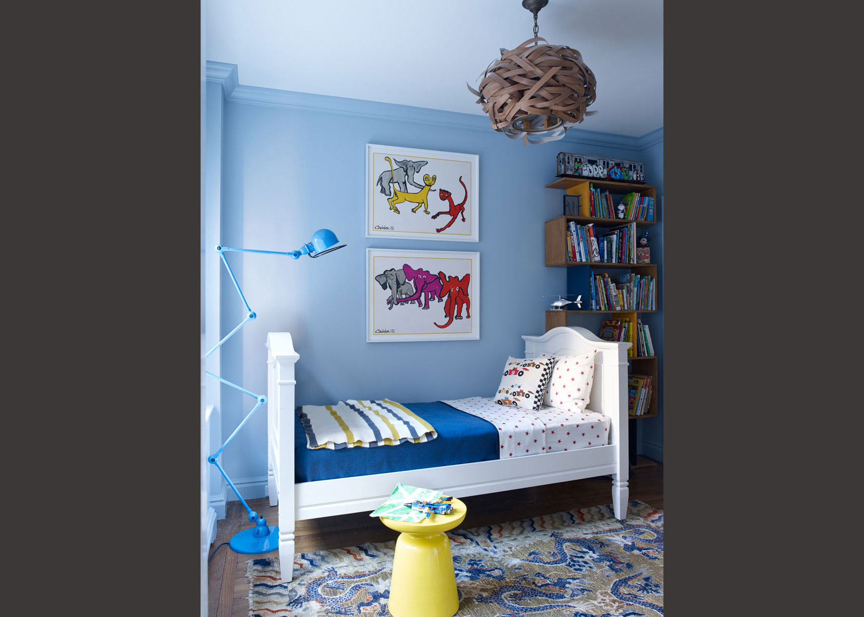 13-kids-room.jpg