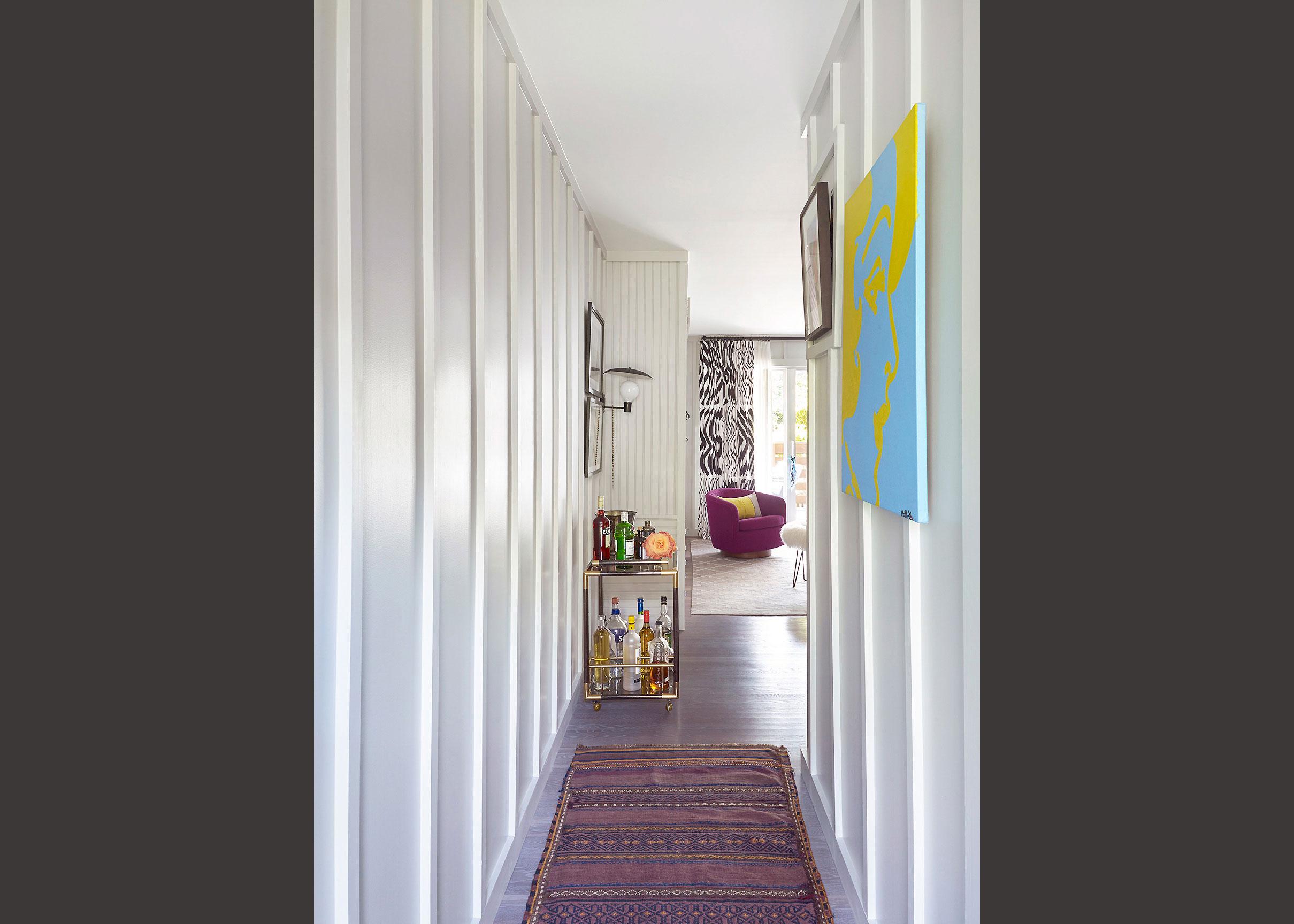 02-entry-hall.jpg