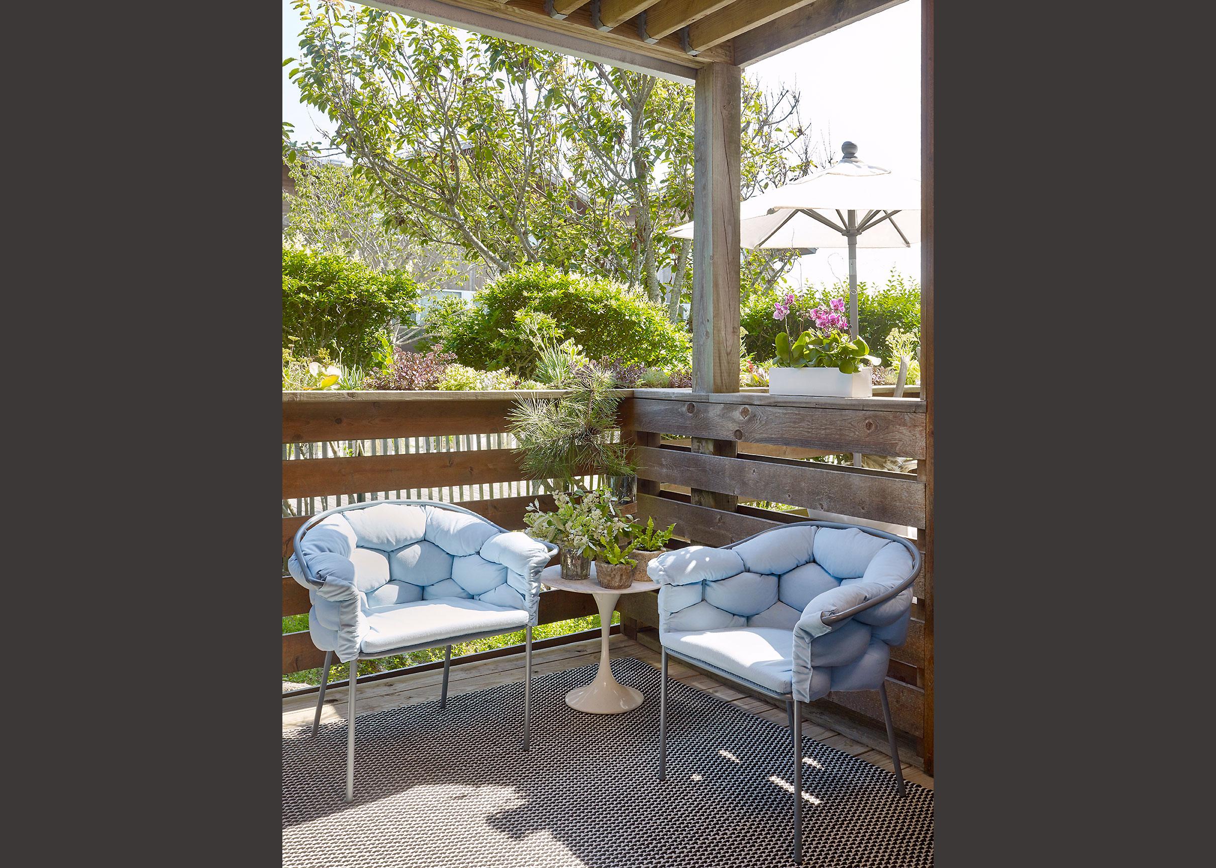 10-porch-01.jpg