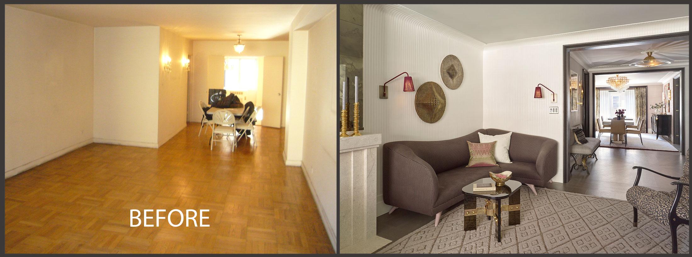 28-living-room-before-sbs.jpg