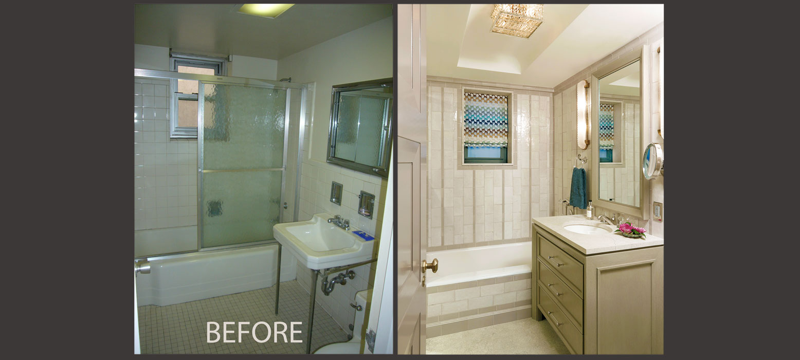 34-master-bath-before-sbs.jpg