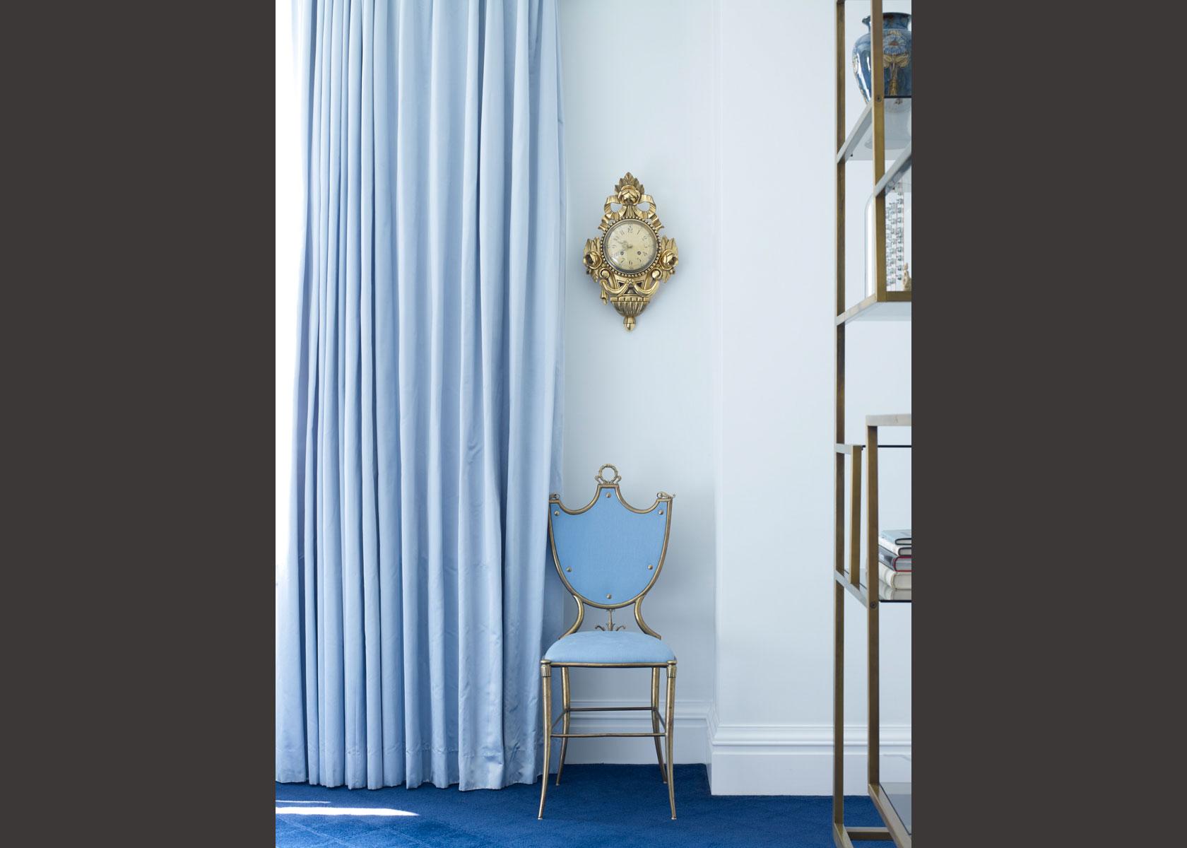 09-Master-Bedroom.jpg