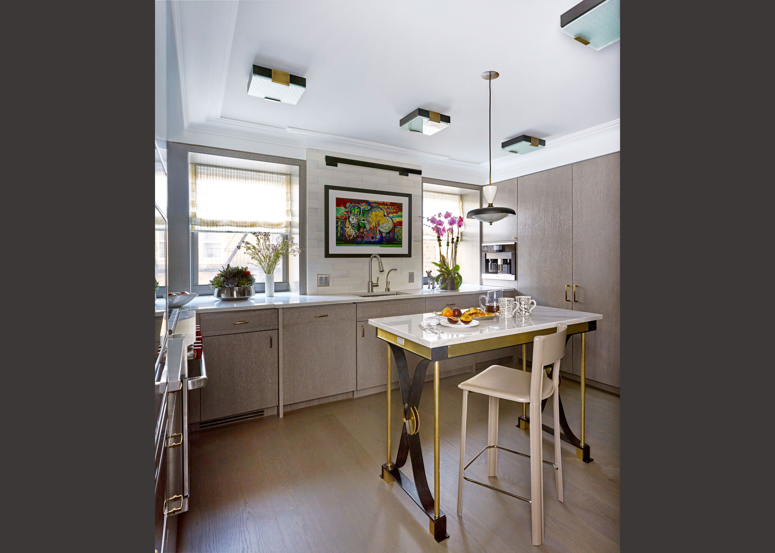 13a-kitchen.jpg