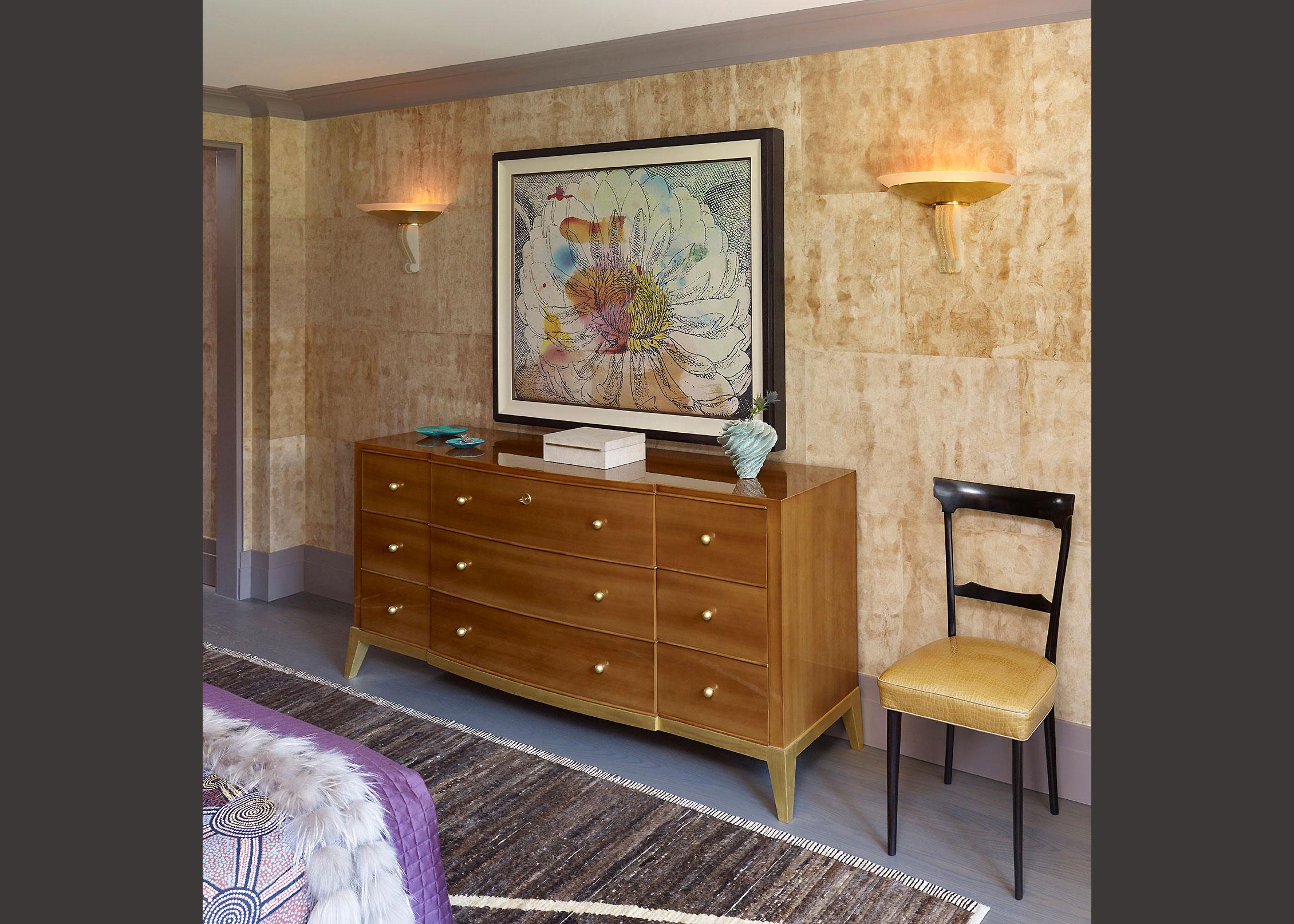 19-master-bedroom.jpg