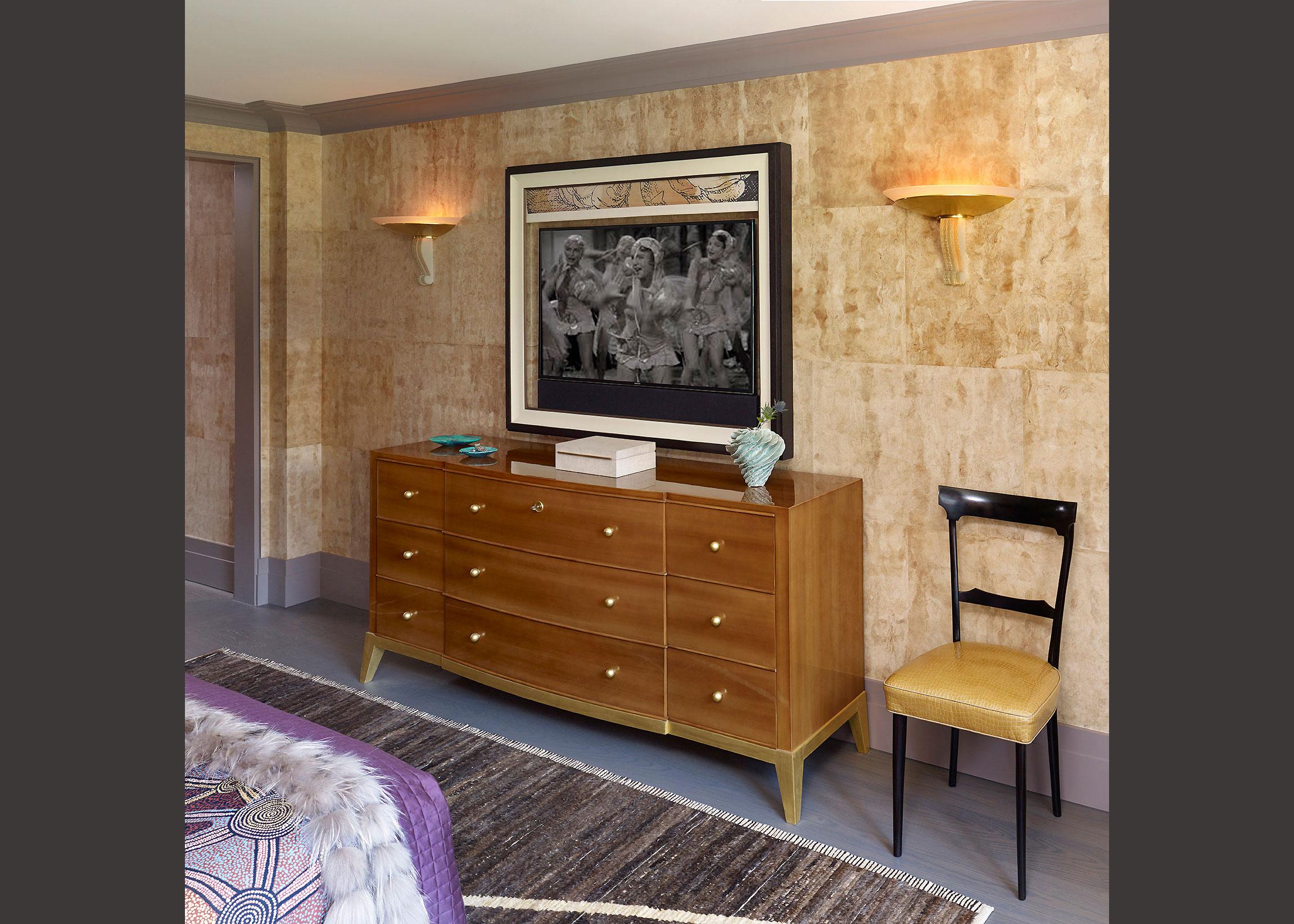 19a-master-bedroom.jpg