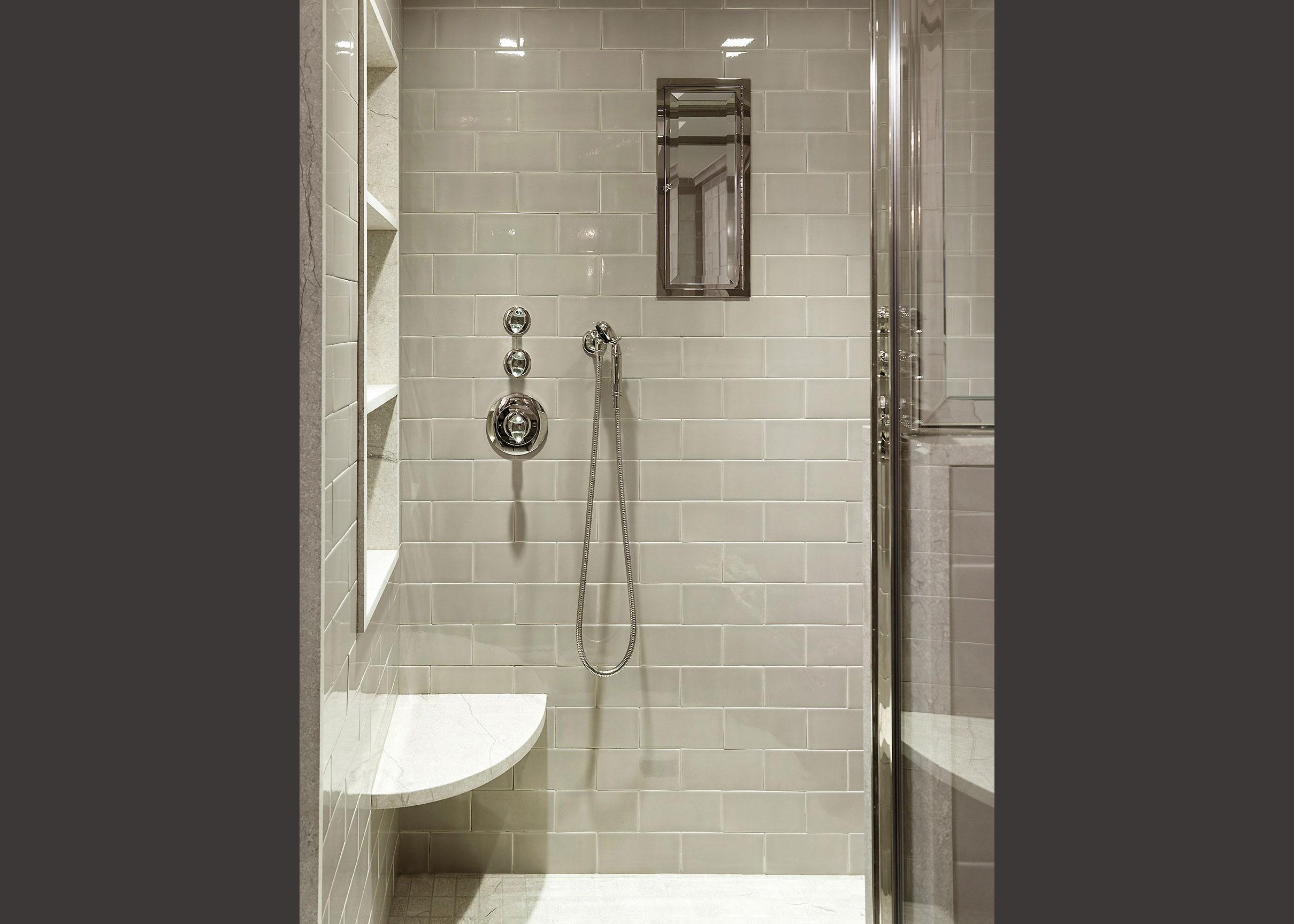 22-master-bath.jpg