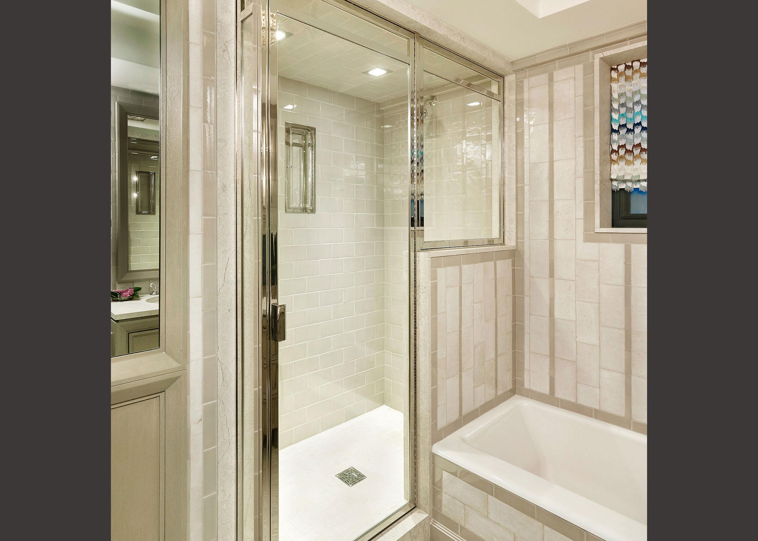 21-master-bath.jpg