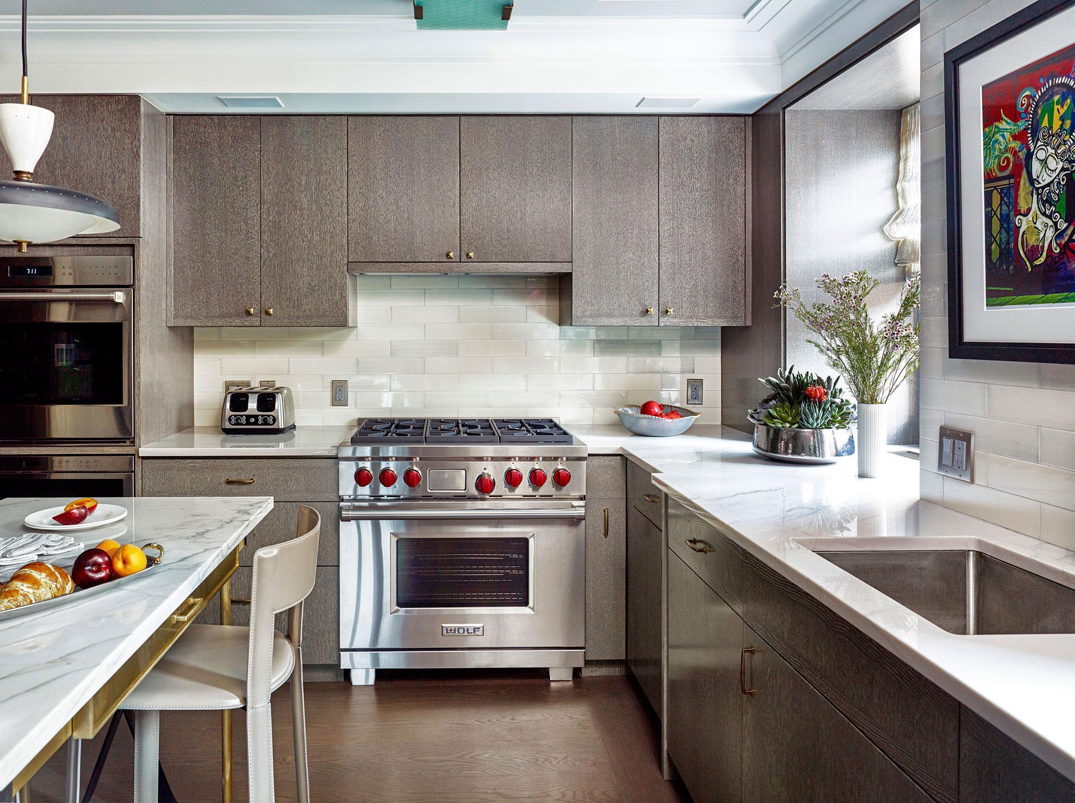 14a-kitchen.jpg