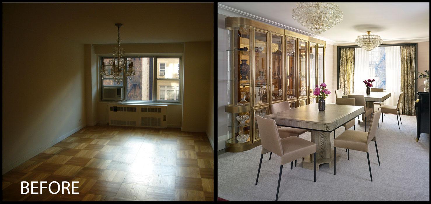 29-dining-room-before-sbs.jpg