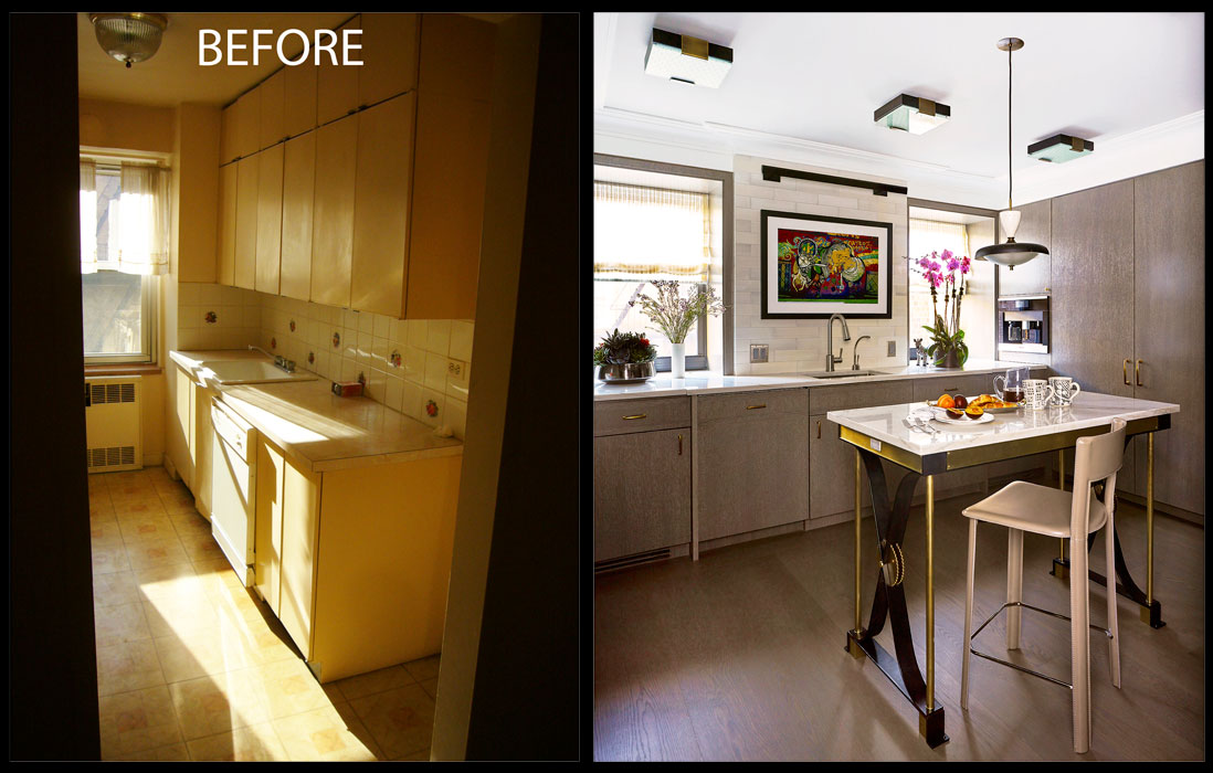 32-kitchen-before-sbs.jpg