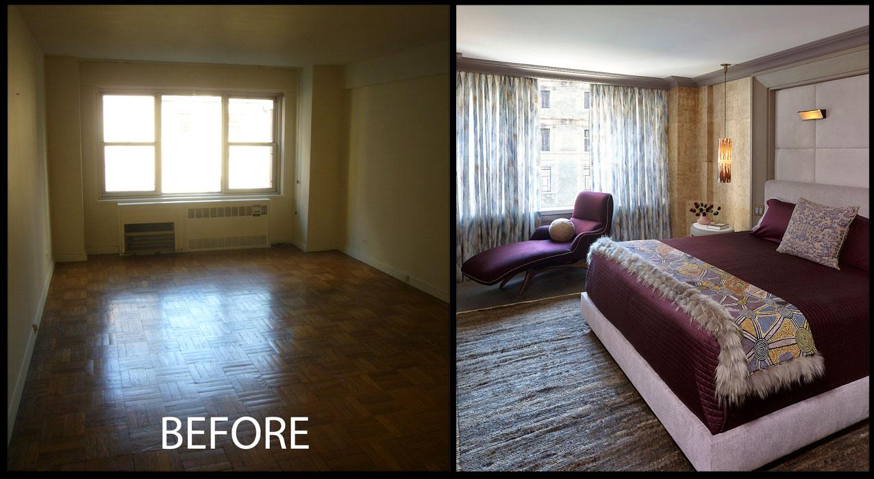 33-master-bedroom-before-sbs.jpg