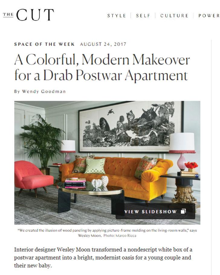 NY-Mag-Space-Of-the-Week-8-24.jpg