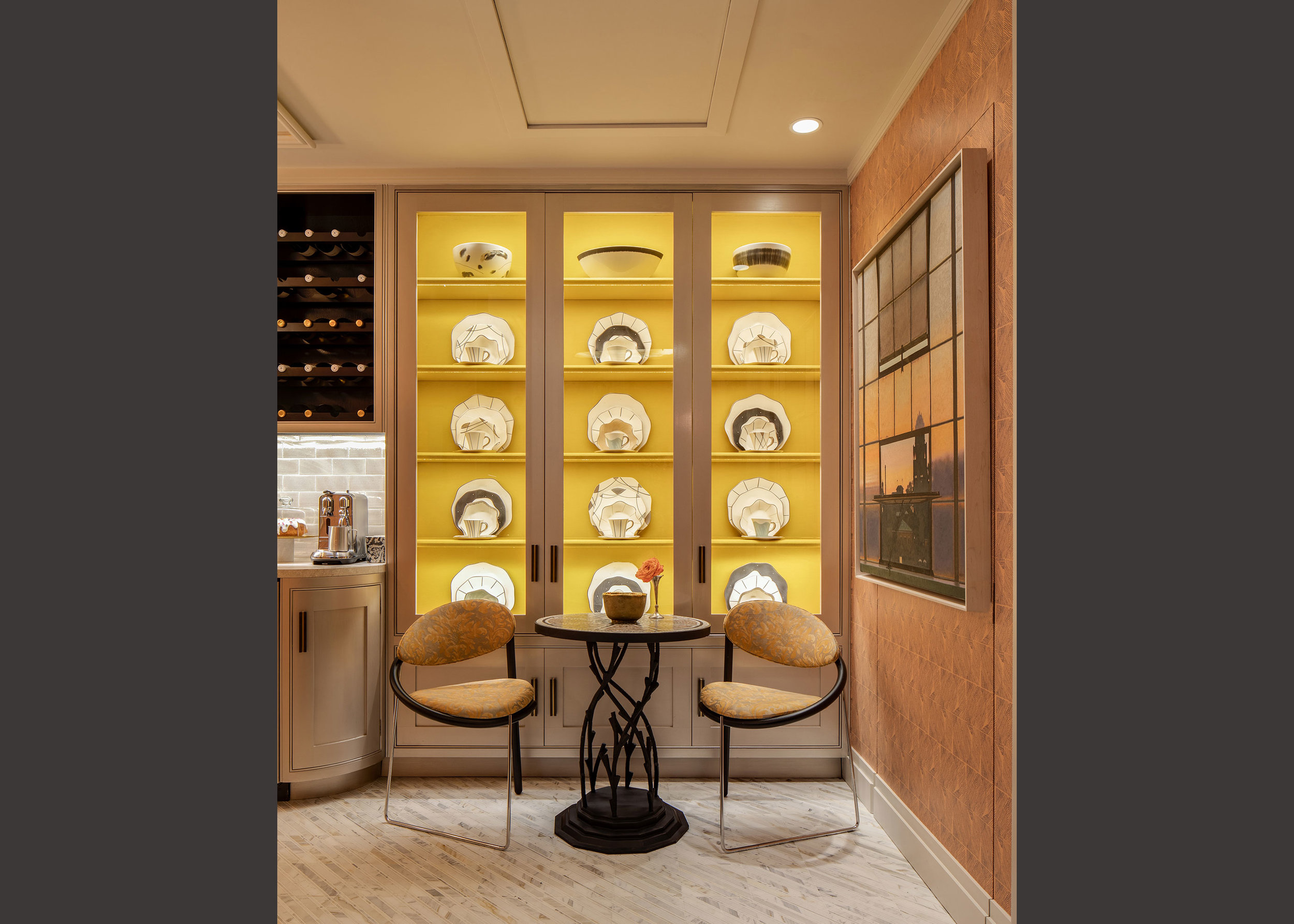 Butlers-Pantry-South-China-Cabinet.jpg