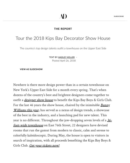 Tour-the-2018-Kips-Bay-Show-House.jpg