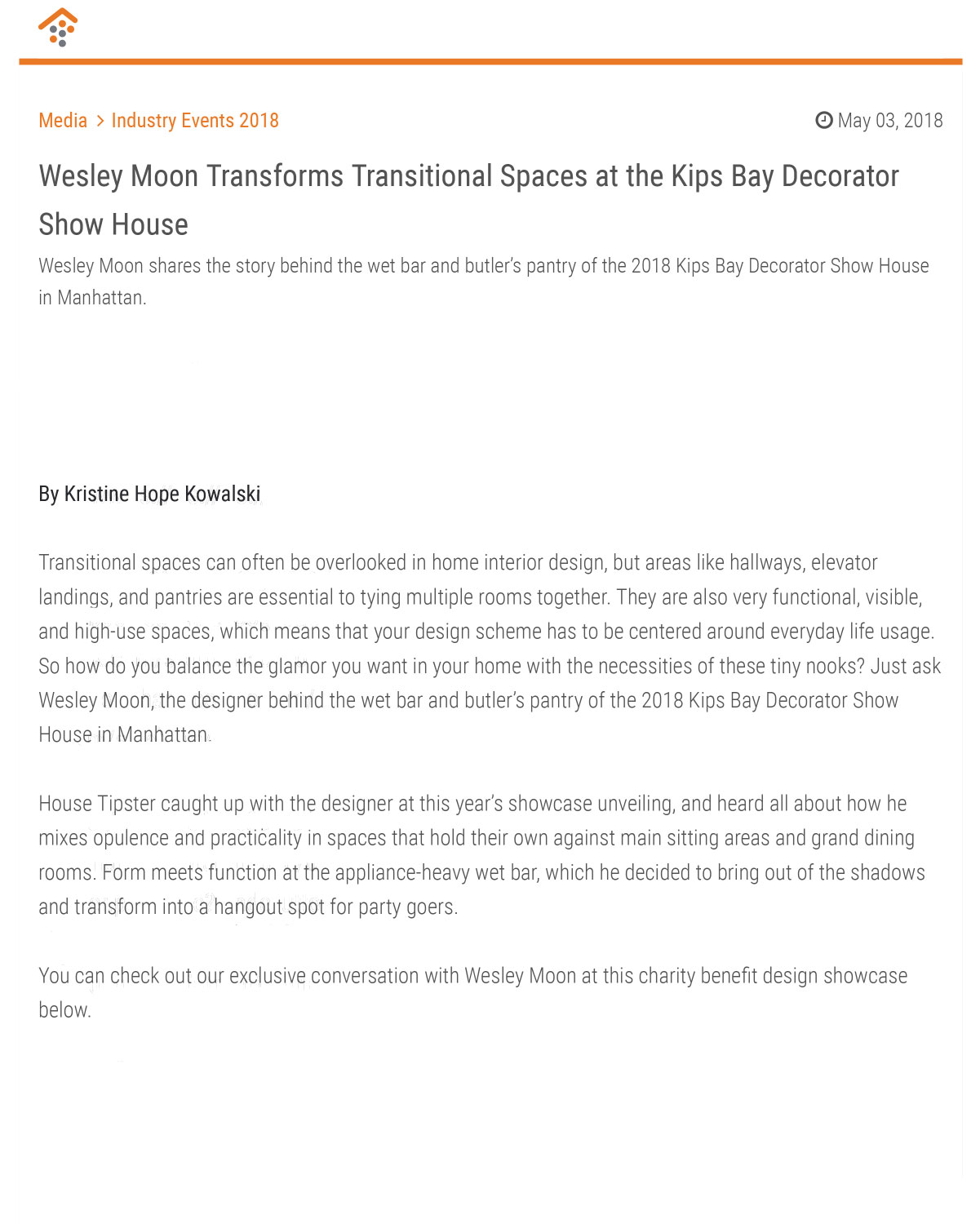 Wesley-Moon-Transforms-Spaces-at-the-Kips-Bay-Decorator-Show-House-1.jpg