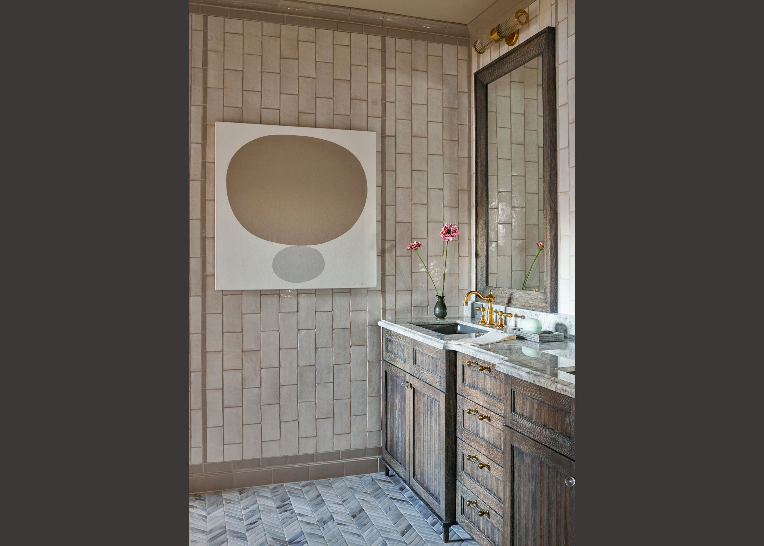 13-WMI---Guest-Bath.jpg