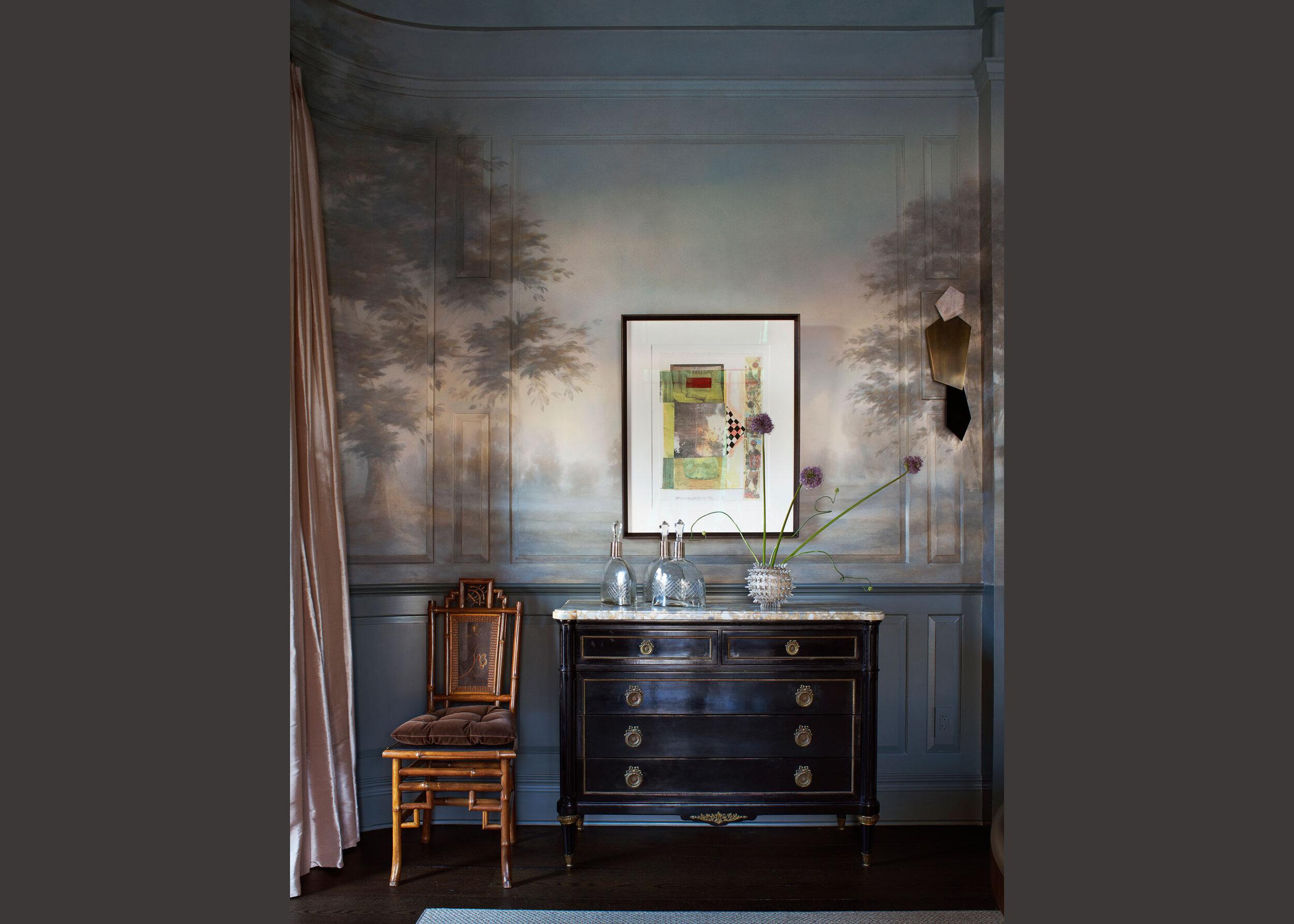 09-WMI---Dining-Room-Vignette.jpg