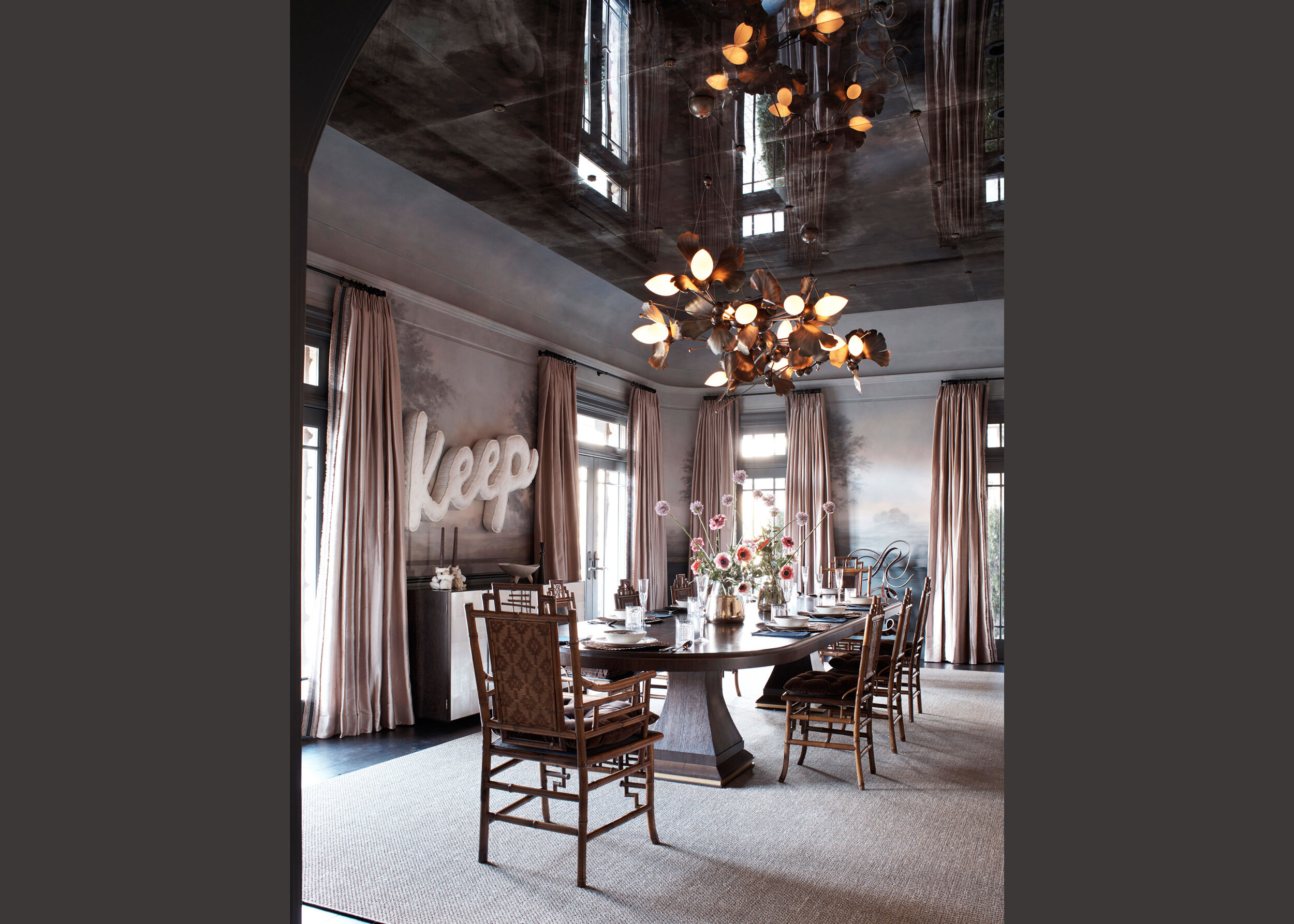 08-WMI---Dining-Room.jpg