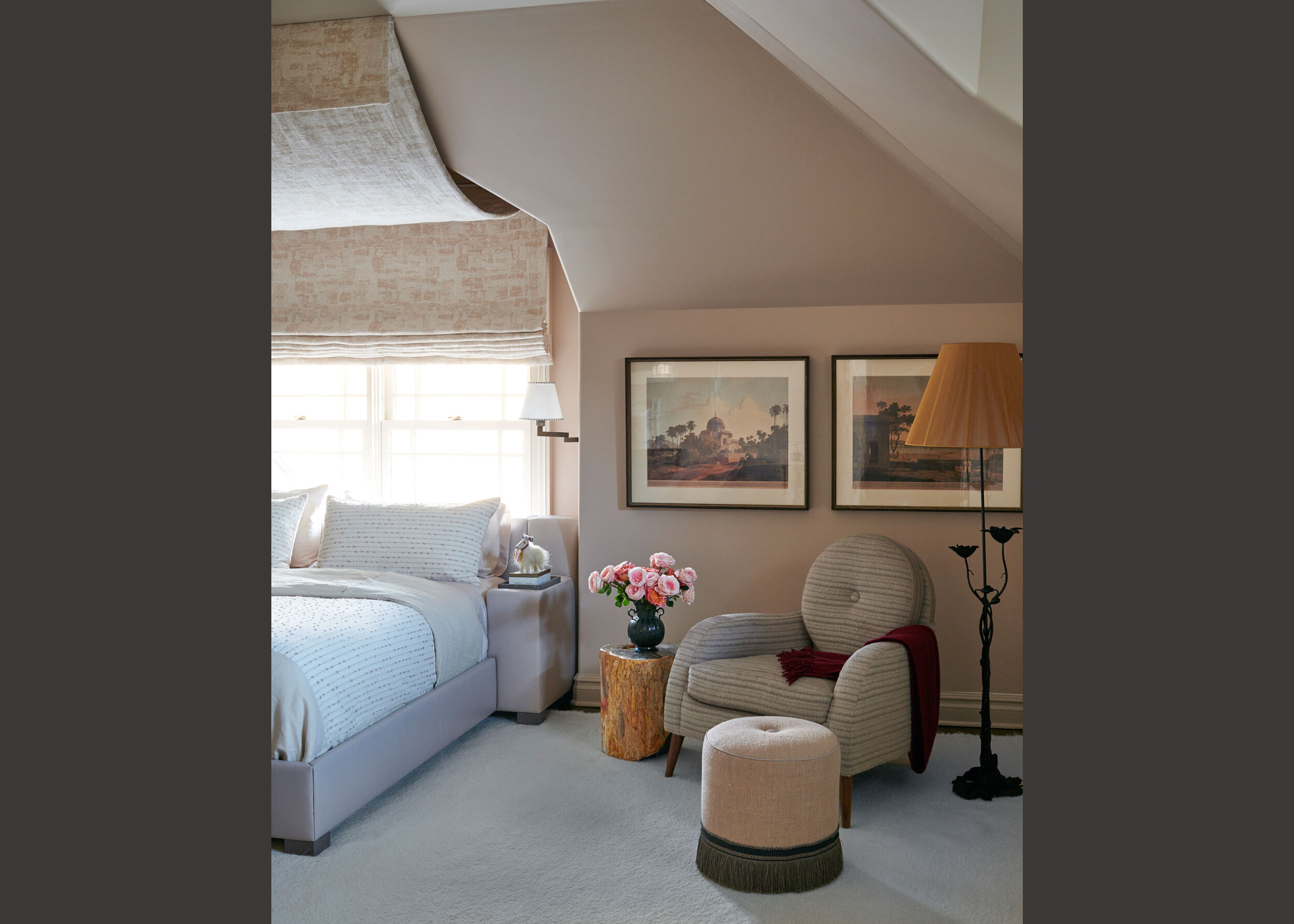 11-WMI---Guest-Bedroom-1.jpg