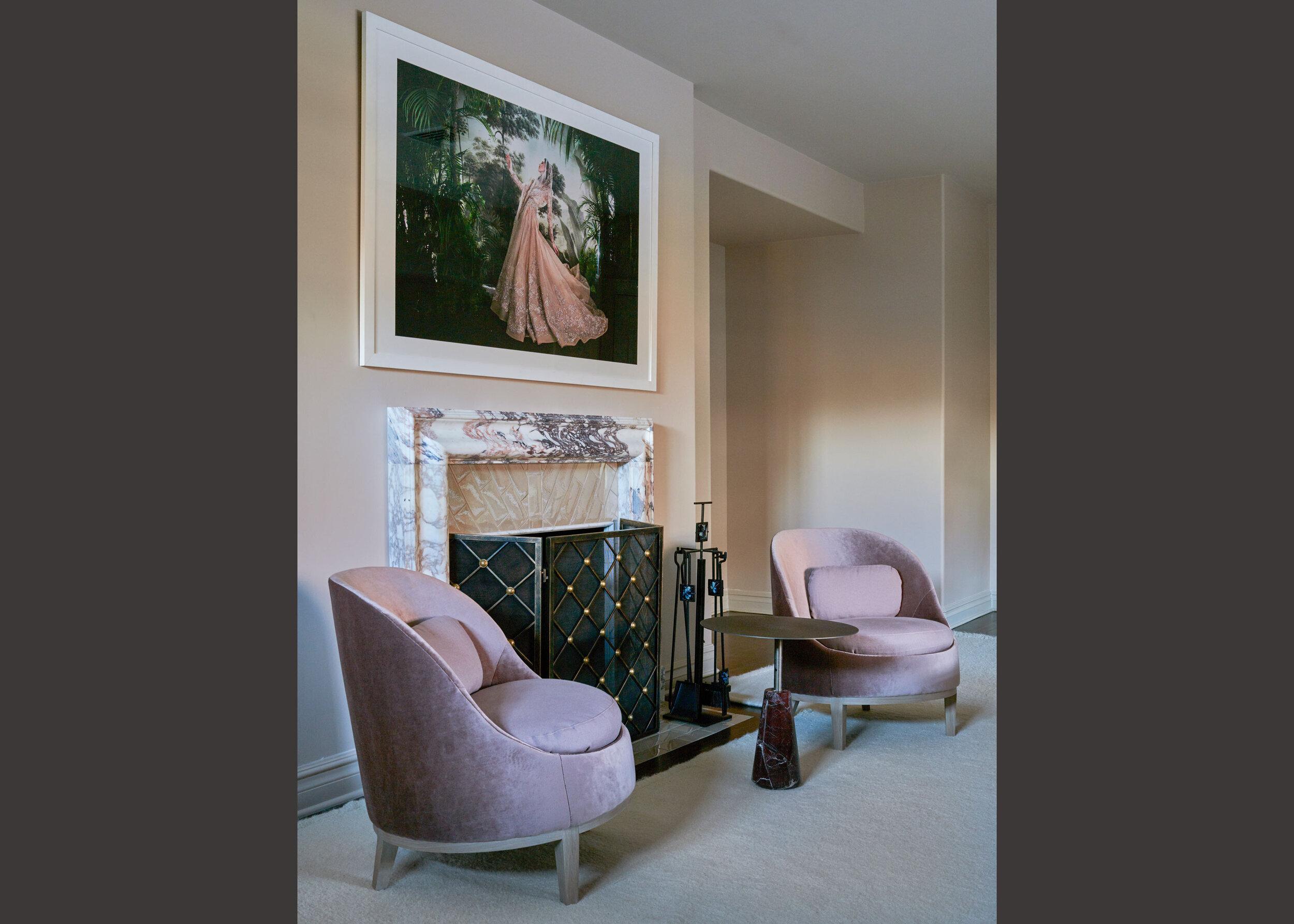 12-WMI---Guest-Bedroom-2.jpg