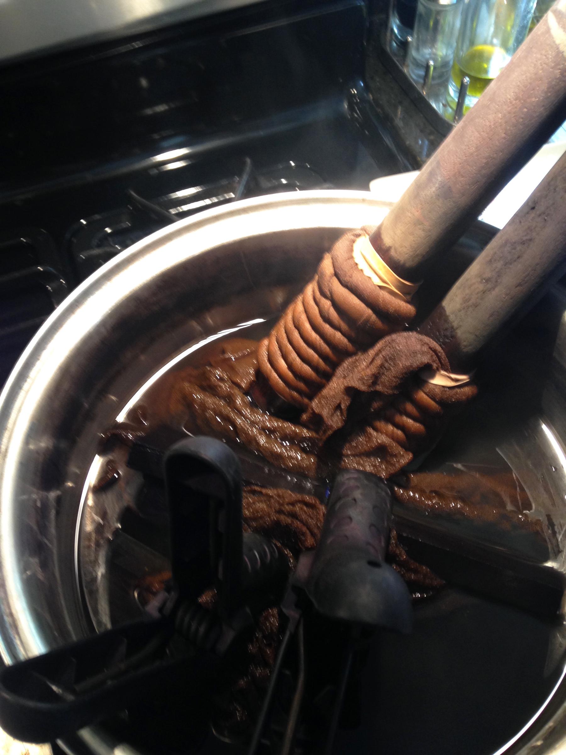 walnut boil 2.jpg