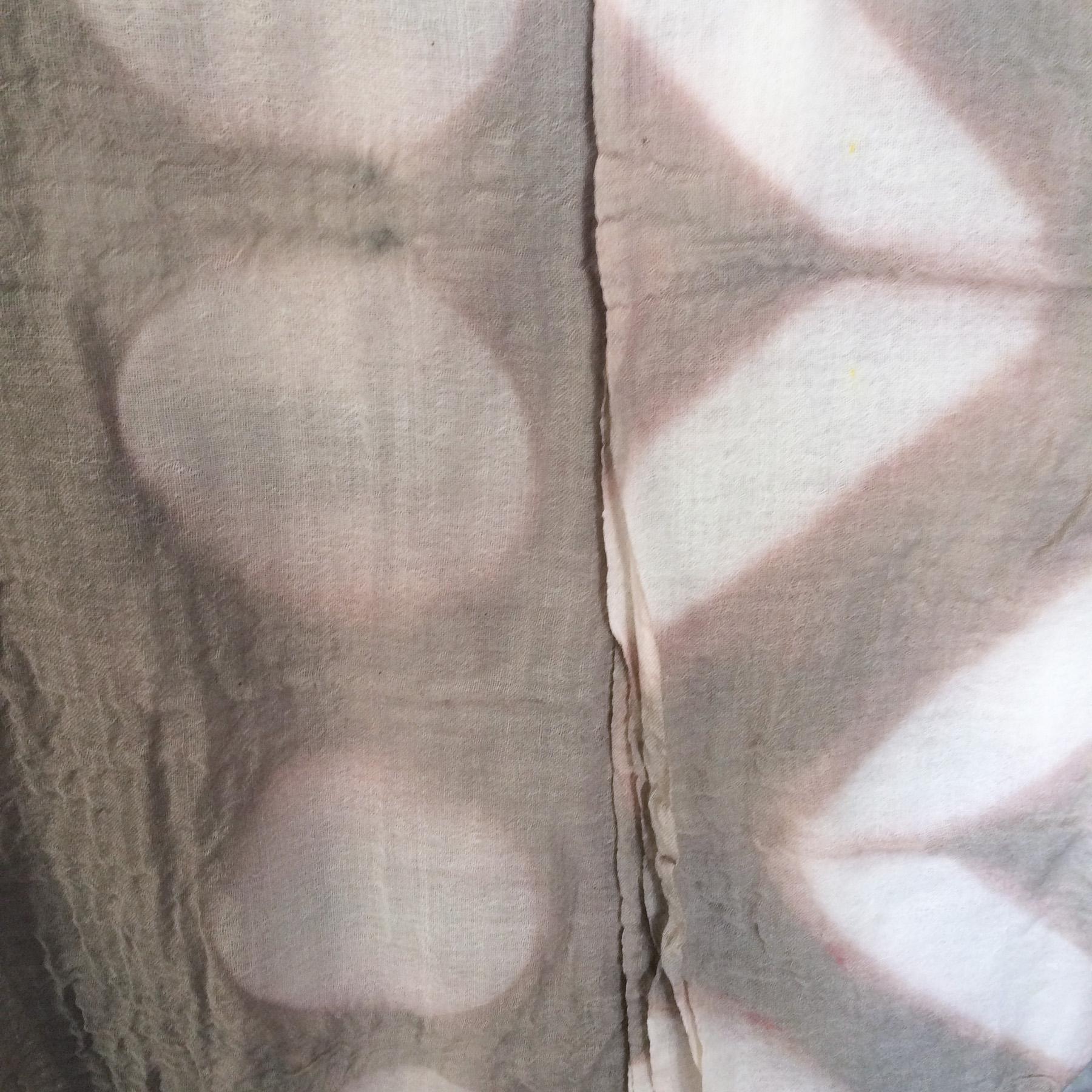 hopi dry scarves.jpg